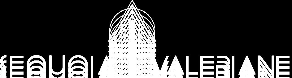 Séquoia & Valériane