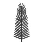 Illustration du profil de Sequoia